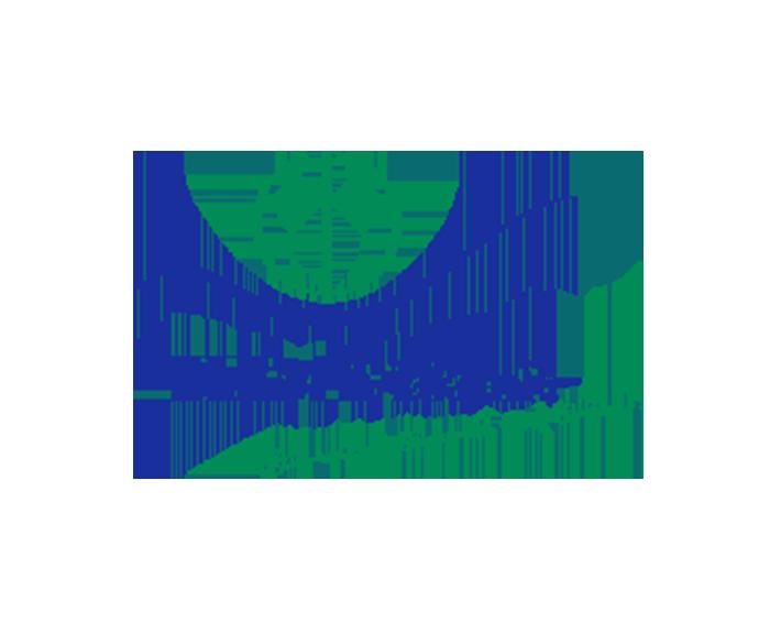 referenz-elim-diakonie
