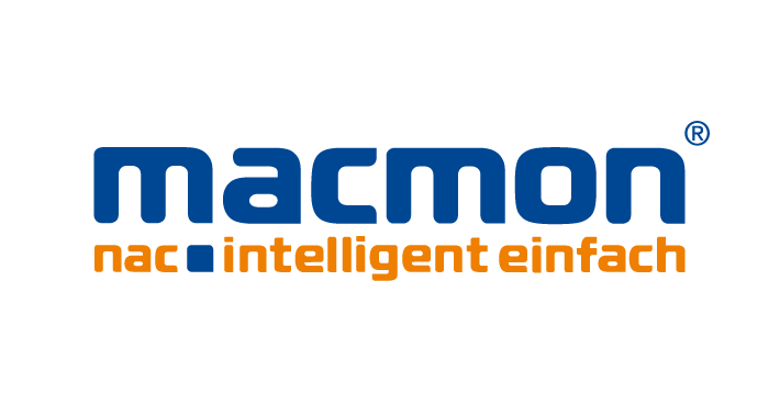 Partner macmon